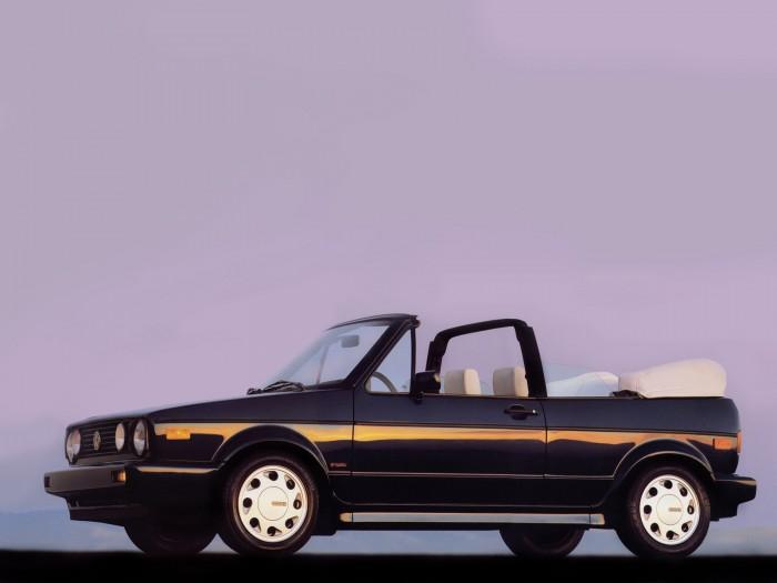 1988_Volkswagen_Golf_(_I_)_cabriolet_002_2618