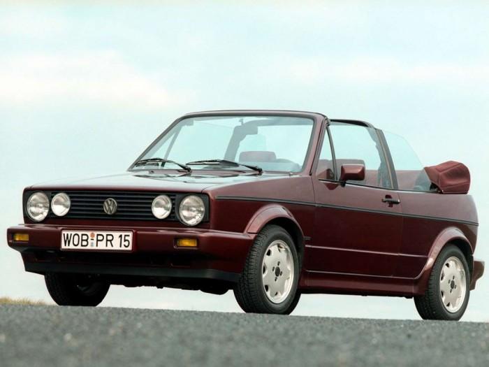1990_Volkswagen_Golf_(_I_)_cabriolet_Etienne_Aigner_001_5821