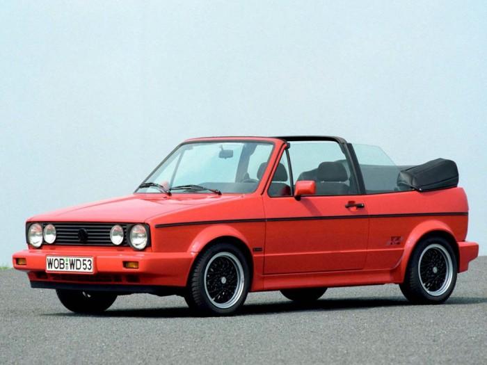 1991_Volkswagen_Golf_(_I_)_cabriolet_Sportline_001_2656