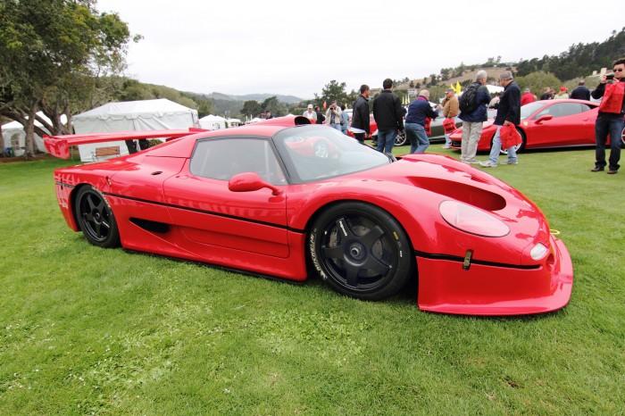 1996_Ferrari_F50_GT1_004_8301