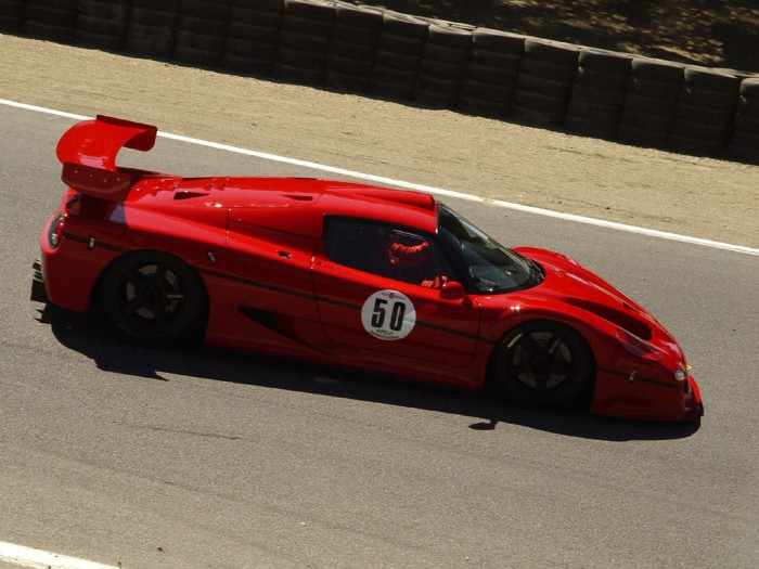 1996_Ferrari_F50_GT1_009_5525