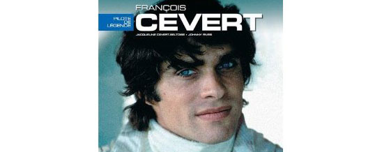 livre-francois-cevert