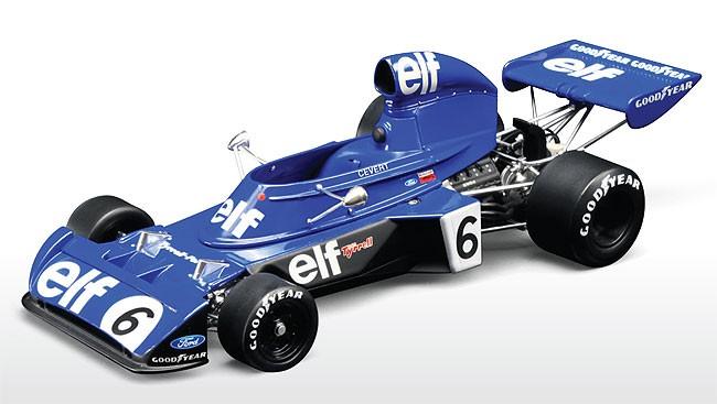 tyrrell-006-francois-cevert