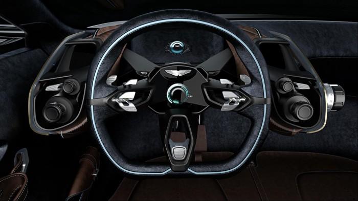 aston-martin-DBX-volant