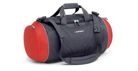 Petit sac Audi Sport
