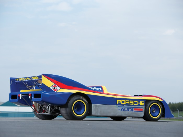 porsche-917-sunoco-3