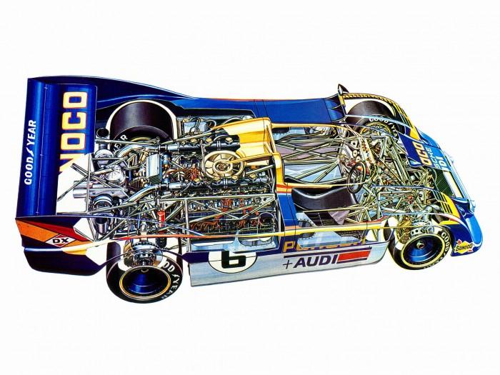 porsche-917-sunoco-4