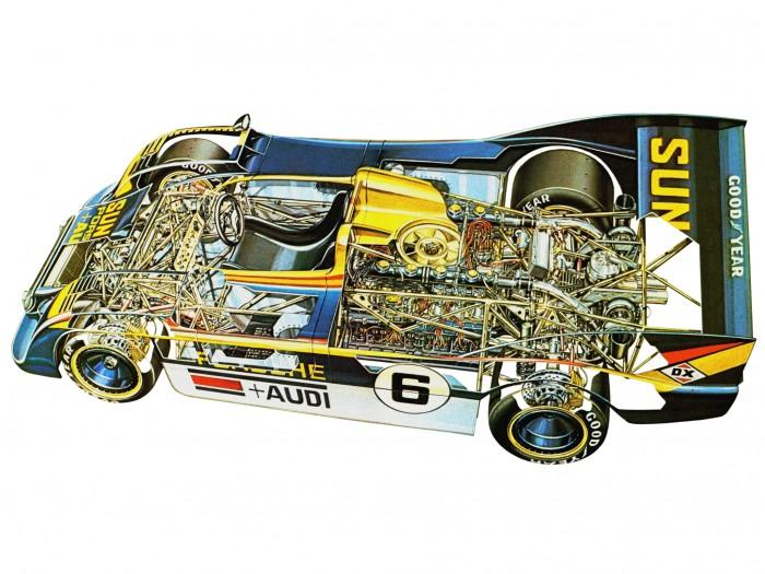 porsche-917-sunoco-6