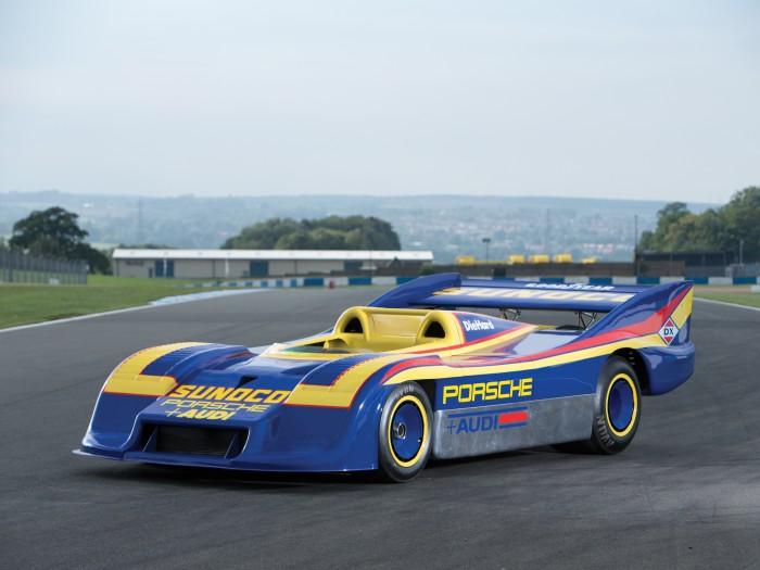 porsche-917-sunoco