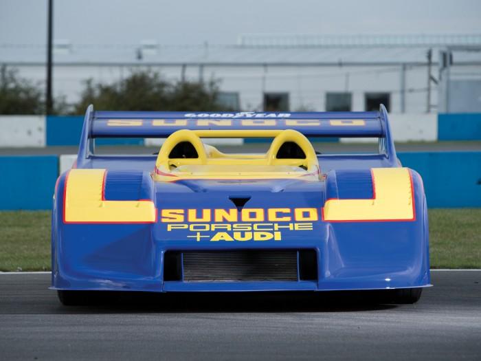 porsche-917-sunoco-8
