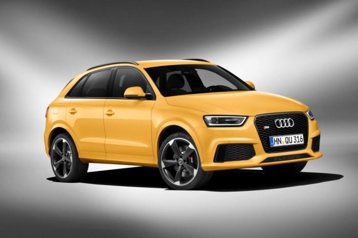 Audi-rs-q3-3