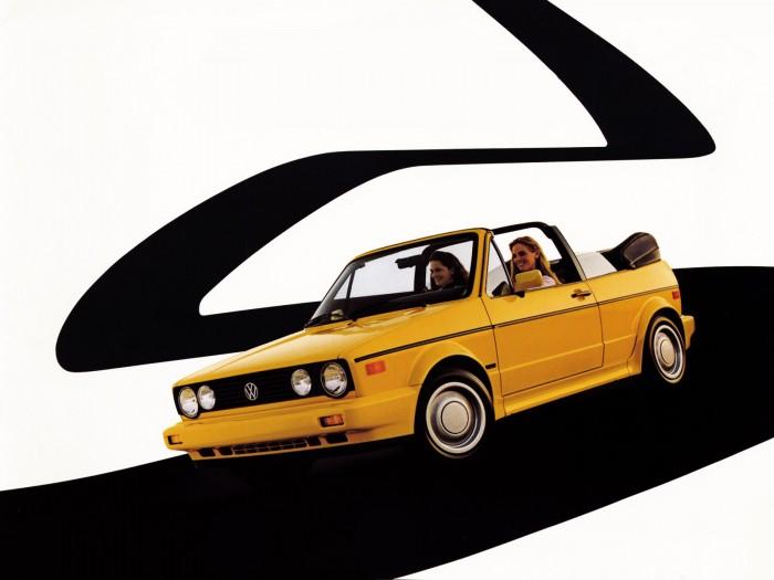 1988_Volkswagen_Golf_(_I_)_cabriolet_005_1428