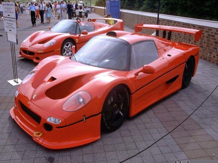1996_Ferrari_F50_GT1_001_4551