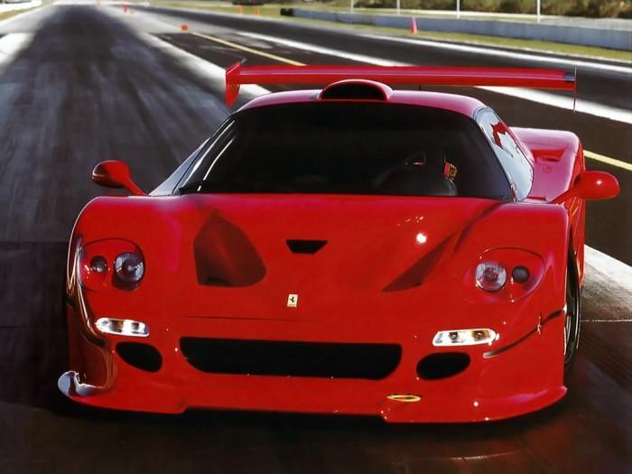 1996_Ferrari_F50_GT1_008_6020