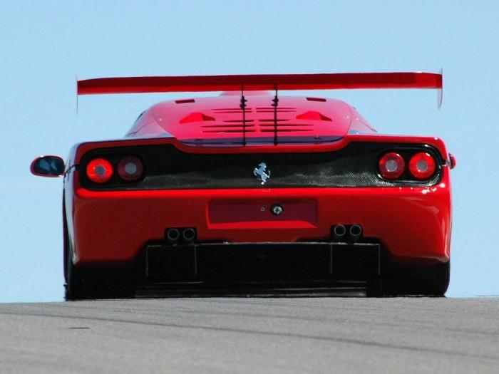 1996_Ferrari_F50_GT1_012_0902