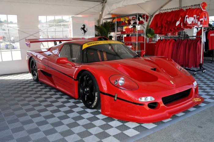 1996_Ferrari_F50_GT1_013_6832