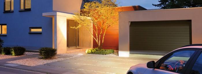 garage-Garagentore-Milieu_08