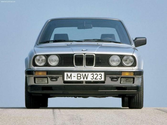 bmw-serie3-301-1982