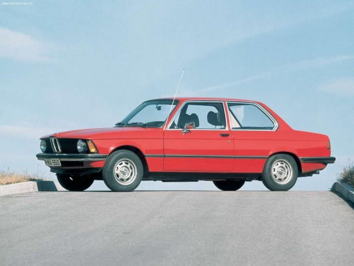 bmw-serie3-e21-1975