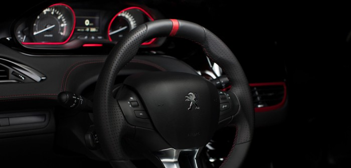 Peugeot-208-GTi-2